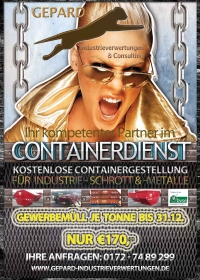 images/Werbung/container/200/gepard-container-flyer-web1-200.jpg