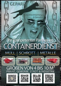 images/Werbung/container/200/gepard-container-flyer-web2-200.jpg